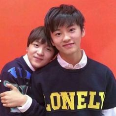 Baby Pictures, Baby Photos, Nct Group, Lee Young, 5 Babies, Nct Life, Mark Nct, Kpop, Handsome Boys