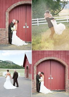Love this Venue-Crooked Willow Farms