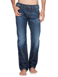 Diesel SAFADO jeans | Freeport Fashion Outlet
