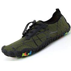 zapatos merrell originales reviews