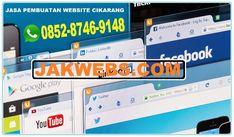 JASA PEMBUATAN WEBSITE CIKARANG    Jasa pembuatan website cikarang     Jasa pembuatan website cikarang WA:0852-8746-9148 yang terbaik ser...