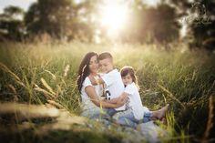 #meilenstein #kind #kinderglück #kinderfotos #kinderzimmer #kinderwunsch #kindergarten #fell #babyfotos #babyglück #babyfotoswien #babyfotografie #babyfoto #babyfotografin #6monatebis2jahre #babyoutfit #kinderoutfis #fotoshooting #neugeborenenfotos #shootingwien #wien #dorisfastenmeier #mamaundich #mama #mutterglück #outdoor #outdoorshooting #mamaundzweikinder #zweikinder #geschwister