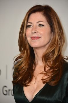 dana delany pics | Dana Delany Actress Dana Delany arrives to the Disney ABC Television ...