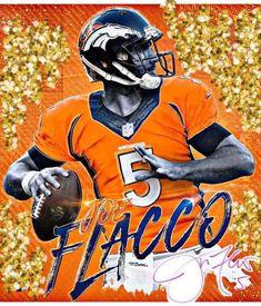 Joe Flaco. Fly black bird ! WELCOME TO THE MILE HIGH Denver Broncos Football, Go Broncos, Broncos Fans, Best Football Team, Football Memes, Football Season, Colorado Rapids, Colorado Rockies, Denver Brocos
