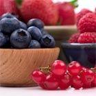 Een jonge huid blijven behouden (47 sappen). <3 http://mens-en-gezondheid.infonu.nl/beauty/35547-sappen-en-smoothies-voor-een-mooie-huid-zonder-rimpels.html