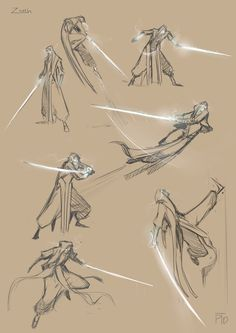 Some more character exploration for Szeth son son Vallano for Brandon Sandersons Stormlight Archives Szeth son son Vallano Action Pose Reference, Drawing Reference Poses, Action Poses, Hand Reference, Character Poses, Character Art, The Way Of Kings, Stormlight Archive, Fighting Poses