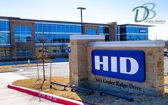 A HID Global, líder mundial em soluções de identificação segura, definiu as principais tendências...