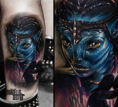 Interview with Marcello Cestra Hand Tattoos, Girl Tattoos, Sleeve Tattoos, Chest Tattoo, I Tattoo, Avatar Tattoo, Insta Art, Tattoo Artists, Body Art