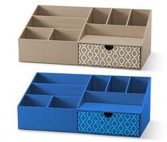 Shops, Cube, Pocket, Box, Ideas, Cartonnage, Boxes, Dibujo, Table Desk