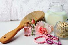 Zrób sam olejek różany! #olejek #olejekróżany #róża #DIY #domowekosmetyki #kosmetykinaturalne #przepis #pomysłnaprezent