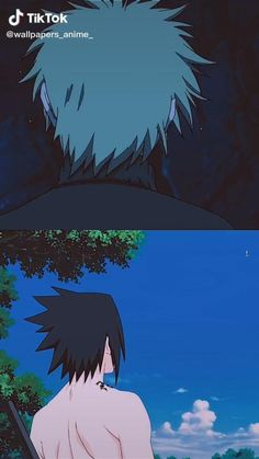 naruto videos sasuke