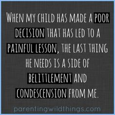 Best Children Quotes To Parents Life Lessons Truths 64 Ideas # Parenting quotes Best Children Quotes To Parents Life Lessons Truths 64 Ideas Parenting Teens, Parenting Advice, Funny Parenting, Attachment Parenting Quotes, Gentle Parenting Quotes, Step Parenting, Parenting Classes, Single Parenting, Dinner Show