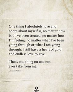 Live Quotes For Him, Good Life Quotes, Self Love Quotes, Fact Quotes, Wisdom Quotes, True Quotes, Words Quotes, Motivational Quotes, Inspirational Quotes