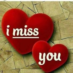 L Miss You, Missing You Quotes For Him, Love Quotes For Wife, Love Yourself Quotes, Beautiful Words Of Love, Love Images With Name, Miss You Images, My Love, Beautiful Roses