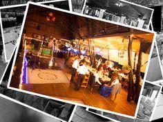 Angus Brangus Parrilla Bar  es el restaurante ideal para celebrar bodas, cumpleaños, grados y en general todos tus momentos más especiales. Visítenos en el Km. 1 Vía las Palmas.   Info. y reservas: 2321632 Ext. 101. comunicaciones.angus@gmail.com www.angusbrangus.com.co  #Restaurantesparabodas #Medellín #AngusBrangus #banquetes #salonespararecepciones #bodas #matrimonio #novios