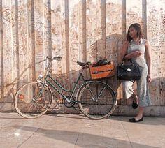 City of L♥️VE – The Tales of Paris – Bebe Shamo Paris Outfits, Outfit Ideas, Cute Outfits, City, Style, Jumpsuit, Bebe, Paris Clothes, Pretty Clothes