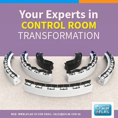 #Aflak assures your Business of maximum security with the best of #AccessControl and Control Room #OfficeFurniture Solutions in the whole of Saudi Arabia, To know more about our products. #controlconsoles #controlroom Riyadh, Jeddah, Access Control, Saudi Arabia, Office Furniture, Business, Room, Products, Bedroom
