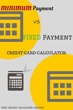How To Use Credit Cards With A Debit Mindset  Debitize Review
