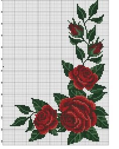 1 million+ Stunning Free Images to Use Anywhere Cross Stitch Fruit, Cross Stitch Bookmarks, Cross Stitch Needles, Cross Stitch Borders, Cross Stitch Rose, Cross Stitch Flowers, Cross Stitch Charts, Cross Stitch Designs, Cross Stitching