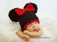 this is so dang cute!!!!