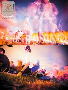 #folkfestival #winnipeg #photography Winnipeg Folk Festival.