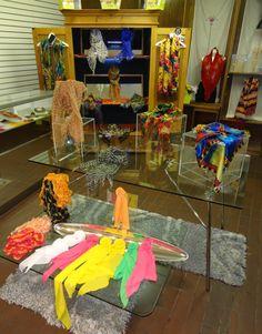 BRizzys Boutique Jewelry Art, Fine Jewelry, Noble Metal, Ceramics, Boutique, Crystals, Design, Ceramica, Ceramic Art