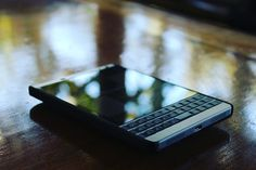 "#inst10 #ReGram @misbahulihsan: Baru benar benar fokus   #passport #blackberry ...... #BlackBerryClubs #BlackBerryPhotos #BBer ....... #OldBlackBerry #NewBlackBerry ....... #BlackBerryMobile #BBMobile #BBMobileUS #BBMobileCA ....... #RIM #QWERTY #Keyboard .......  70% Off More BlackBerry: "" http://ift.tt/2otBzeO ""  .......  #Hashtag "" #BlackBerryClubs "" ......."