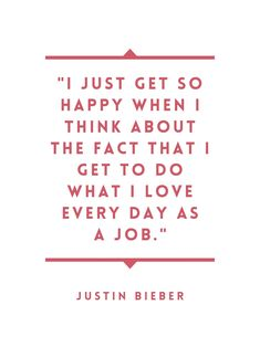 Download this selection of 10 posters featuring inspiring quotes from singer and song-writer, Justin Bieber. Brighten up your high school bulletin boards and create a positive atmosphere in classrooms or hallways this year. #highschool #highschoolposters #middleschool #middleschoolposters #bulletinboardideas #backtoschool Middle School Posters, Middle School Classroom, School Bulletin Boards, Middle School Art, Art School, Back To School, Justin Bieber Quotes, Classroom Walls, School Decorations