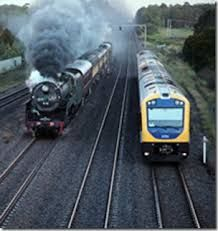 Image result for steamfest maitland 2016