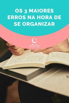 organização, produtividade, tarefas, projetos, desenvolvimento pessoal, erros, freebie, printable.