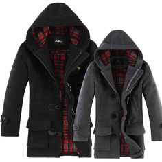 d814bb7641d 65 Best Cool Clothes for Cold Weather images in 2019