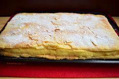 Sandwiches, Bakery, Sweets, Desserts, Bun Bun, Romania, Food, Tailgate Desserts, Deserts