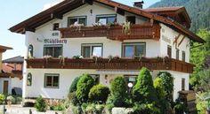 Pension am Mühlbach - #Guesthouses - EUR 67 - #Hotels #Österreich #Bichlbach http://www.justigo.lu/hotels/austria/bichlbach/pension-am-ma1-4hlbach_39933.html