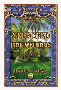 EBOOK HARUN YAHYA PDF BOOKS EBOOK