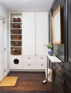 Cat Box Cabinet - Foter