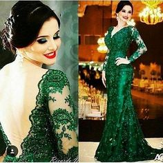 Fashion Dresses Sexy Beaded Evening Party Dress Sexy Prom Dress Bridesmaid Dress Wedding Dress on Luulla Party Gowns For Ladies, Evening Party Gowns, Women's Evening Dresses, Photos Of Dresses, Sexy Dresses, Fashion Dresses, Bride Dresses, Dresses 2016, Bridesmaid Dresses