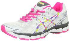 254fd4d95987 ASICS Women s GT-2000 Running Shoe
