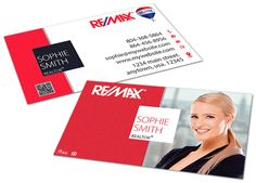 Remax business cards remax business card templates remax business remax business cards remax business card templates remax business card designs remax business reheart Gallery