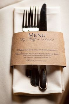 Colorado Wedding at Telluride Ski Resort from Cat Mayer Studio