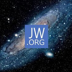 For accurate Bible knowledge visit this unique website. The official Jehovah's Witnesses website www.jw.org