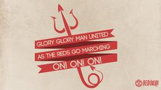 Wallpaper by Carlo RedDevil #GGMU