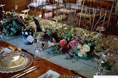 Mooiplaatsie Wedding   Lana & Gerrit - Shalane-Maré Love Birds Wedding, Wedding Venues, Table Decorations, Wedding Reception Venues, Wedding Places, Wedding Locations, Dinner Table Decorations
