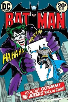 #dc #dccomics #batwoman #batman #robin #comicbooks #covers #superheroes #comicwhisperer #comiccovers