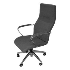 harvey norman duke office chair office chairs home office