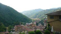 Londa, Italy