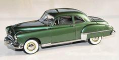 Kit Cars, Car Kits, Vintage Toys, Retro Vintage, Danbury Mint, Diecast Models, Scale Models, Hot Wheels, Classic Cars