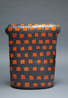Nina Else #1 Checkered Past other side $750