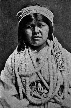 11 Best Nisenan images   Native americans, Native american ...