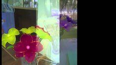 Bliss Wonders Customer Creations by Wafaa Alhusami