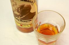 An+Obsessive's+Strategy+for+Finding+Pappy+Van+Winkle—and+Other+Rare+Whiskey  - Esquire.com